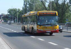 Wyb. Szczecińskie (autobus 102).JPG