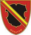 Mokotow herb.png