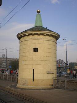 Gruba Kaśka (studnia).JPG