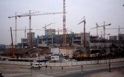Stadion Narodowy (budowa)3.JPG