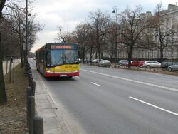 8239-E2.jpg