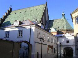 Dach katedry warszawskiej.jpg
