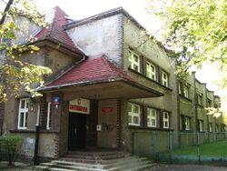 Czarnieckiego-szkola.jpg
