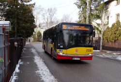 Narcyzowa (autobus 115).JPG