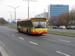 6812-105.jpg