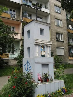 Kapliczka-Gorczewska.jpg