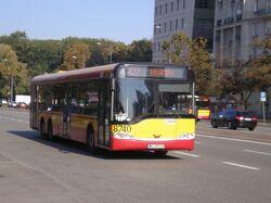 Marszałkowska (autobus 422).JPG