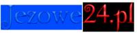 Logo jezowe24 male.png