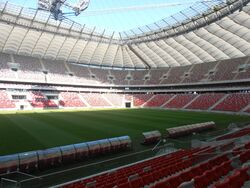 Stadion Narodowy (2).JPG