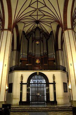 Organy katedra św. Jana.JPG