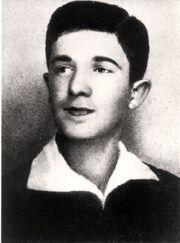 Mordechaj Anielewicz.jpg