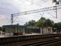 Stacja Rembertow.JPG
