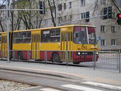 Słowackiego (autobus 515).JPG