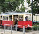 T (linia tramwajowa)