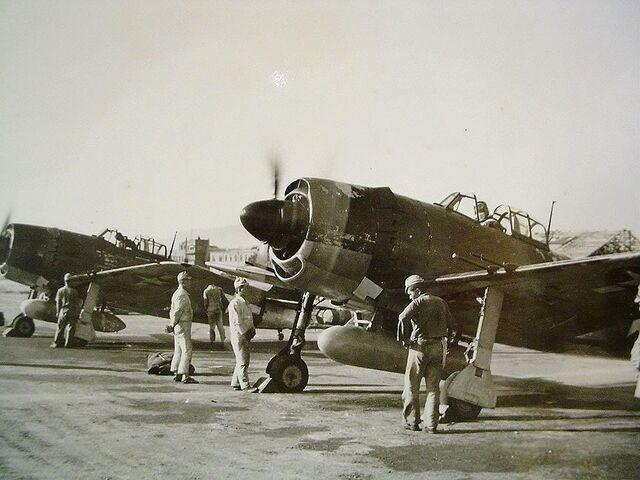 File:N1K2-J Airfield Photo.jpg