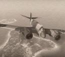 Torpedo Bombing