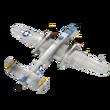 2 - b-25j-1