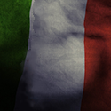 File:Italy 125.png