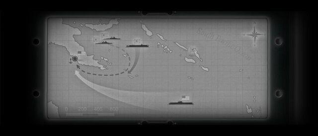 File:Briefing slide coralsea m2 part1.jpg