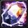 Level 10 HP & Block Gem