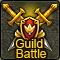 Guild battle