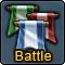 Battlegounds