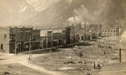 Leavenworth1900sorlate1800s