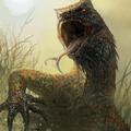 Wl2 portrait lizard01.png