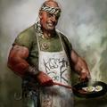 Wl2 portrait cook01.png