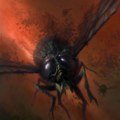 Wl2 portrait fly01.png