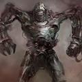 Wl2 portrait Cyborg.png