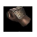 WL2 Weapon Boom Fist