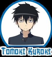 Tomoki-Kuroki port 02