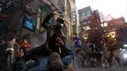 Ss vigilante takedown