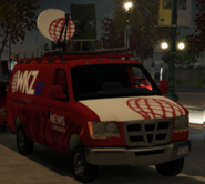 NewsVan-Front