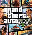 Grand Theft Auto Wikia