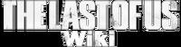 LastofUsWiki-wordmark