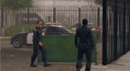 WD2PoliceOfficer3