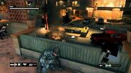 Watch Dogs Walkthrough - Part 84 - Act II - Collateral