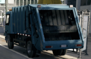 GarbageTruck-Back