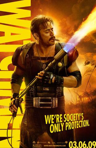 File:Watchmen Poster 3.jpg
