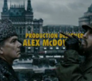 Real people in the Watchmen film