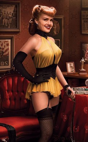 File:Sally Jupiter 002.jpg
