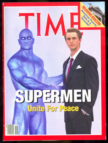 File:Time Magazine.JPG