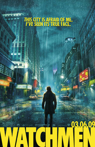 File:Watchmen Poster 7.jpg