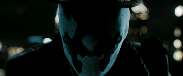 File:Rorshach's Face.png