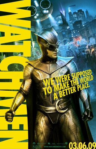 File:Watchmen Poster 4.jpg
