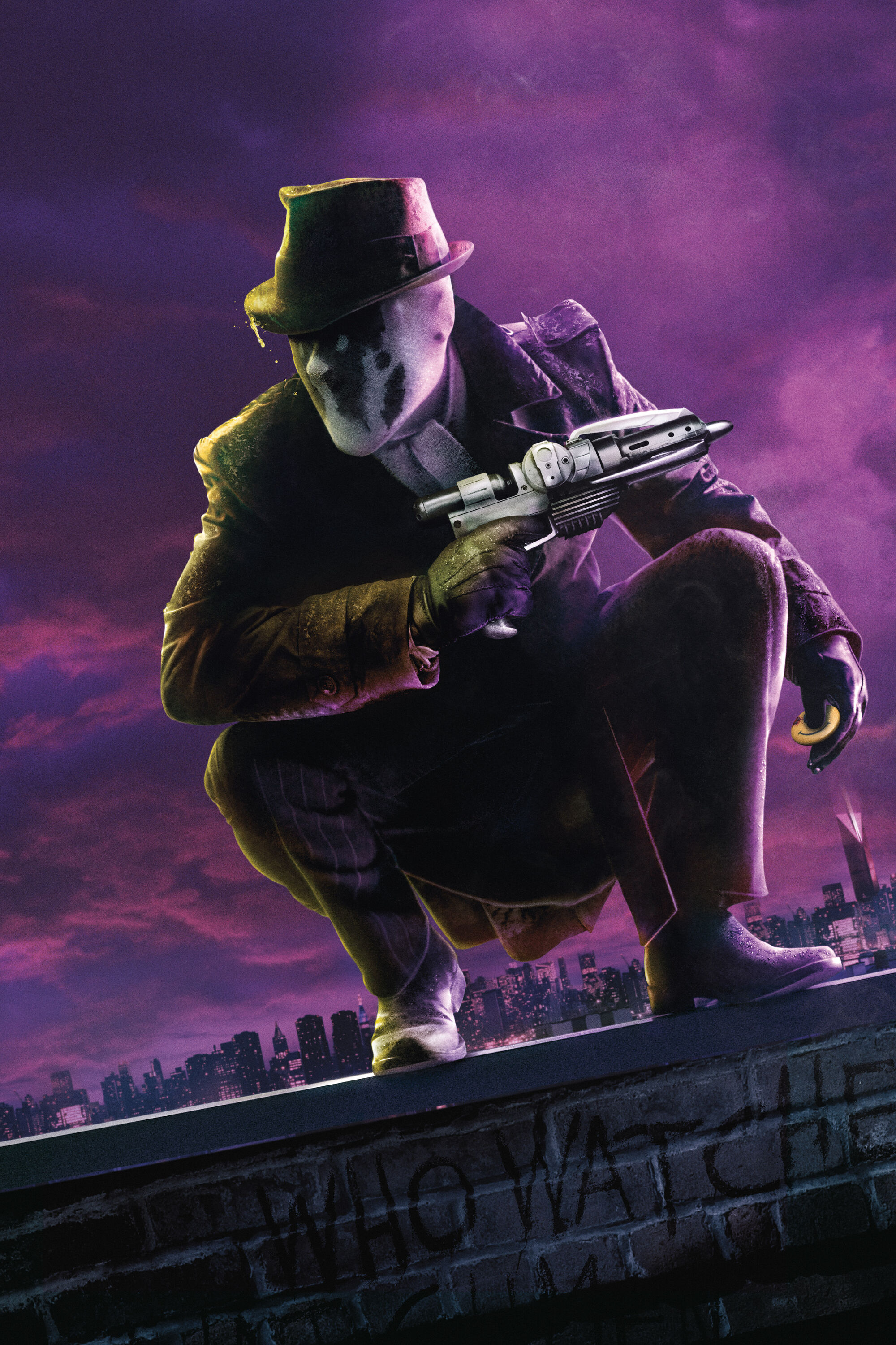 walter kovacs watchmen wiki fandom powered by wikia rorschach watchmen textless
