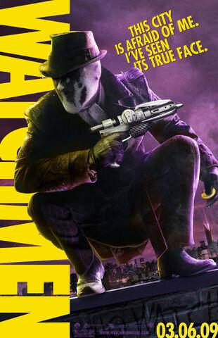 File:Watchmen Poster 1.jpg