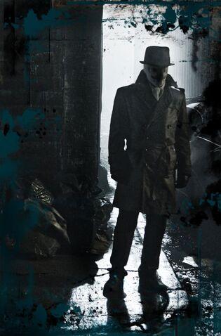 File:Rorschach Poster.jpg